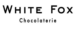 White Fox Chocolaterie